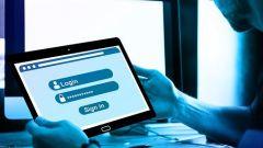 Как придумать надежный пароль для защиты своей учетной записи