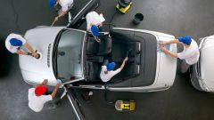 Что такое предпродажная подготовка автомобиля