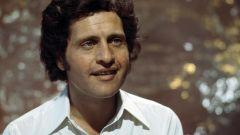 Джо Дассен: краткая биография