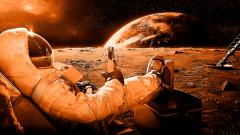 Когда люди смогут жить на Марсе?