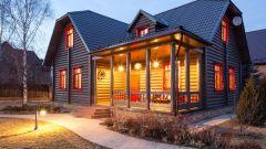 На что тратится электроэнергия в доме и как сэкономить