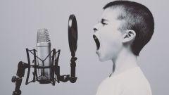 Как изменить метаданные аудиофайла