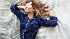 Как долго нужно спать