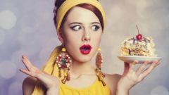 Почему худеть и удерживать вес так сложно