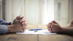 Муж и жена разводятся: как поделить бизнес?