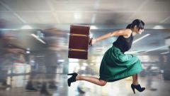 27 вещей, которые нельзя делать в аэропорту