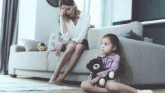 Нужно ли рассказывать детям плохие новости: мнение психолога