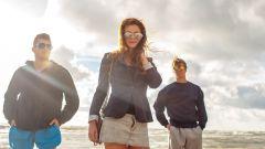 Что лишает вас объективности: 7 ловушек сознания