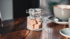 Каким должен быть безопасный сахар?