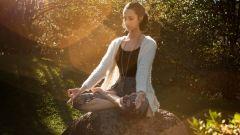 Каких ошибок важно избегать, приступая к медитации