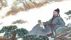 Самые нелепые смерти: топ-5 известных историй