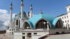 Куда сходить в Казани: топ-5 интересных мест