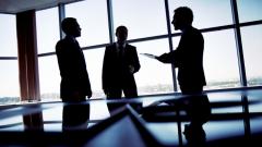 Сотрудник-манипулятор: что делать руководителю?