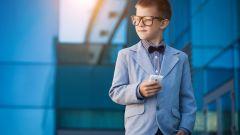 Ошибки предпринимателей в воспитании детей: как не убить в ребенке будущего бизнесмена