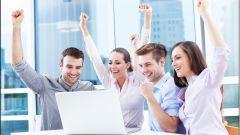 Бонусная система для сотрудников: когда она не работает?