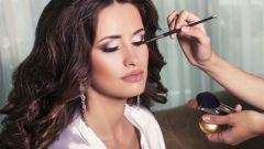 Кто такой визажист, чем он занимается и как проходит обучение макияжу для начинающих