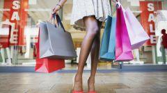 Как магазины заставляют нас тратить больше: 6 хитрых трюков продавцов
