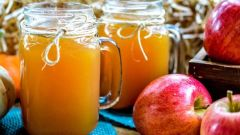 10 рецептов заготовок из яблок на зиму