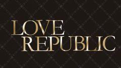 Love Republic интернет-магазин