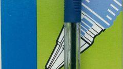 Шариковая ручка Pilot
