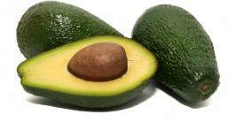 фрукт авокадо фото