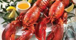 Лобстеры: приготовление морепродуктов с пользой для здоровья