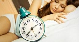 Продукты, которые полезно употреблять перед сном