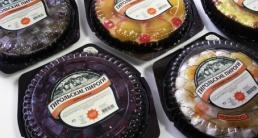 Тирольские пироги бывают разными