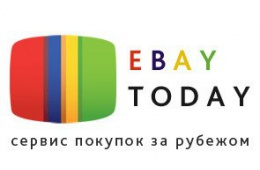 Удобный сервис от ebaytoday.ru