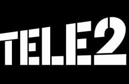 Tele2 - хороший оператор со своими небольшими недостатками