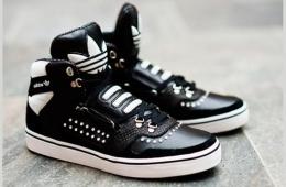 Оригинальный adidas
