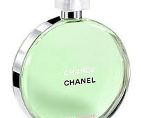 Красивый аромат chanel