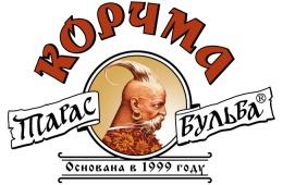 Приличное заведение украинской кухни