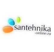 Santehnika-online.ru – я разочарована