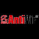 Avira antivir – ваш компьютер под защитой