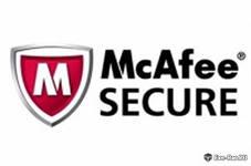 Mcafee - надежная защита для вашего эллектронного друга