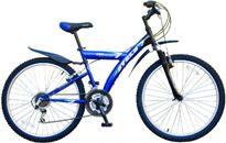 Велосипед для всей семьи