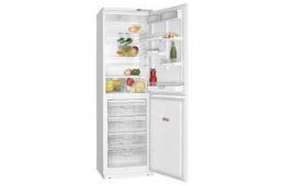 Отличный холодильник за небольшие деньги