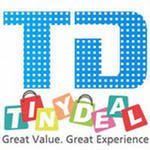 Интернет-магазин tinydeal.com – товары из китая