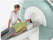 Магнитно-резонансная томография – реальная помощь при заболеваниях головного мозга