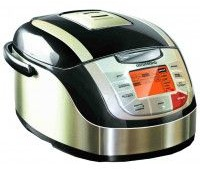 Мультиварка redmond rmc-m70 – ваш личный повар на кухне!