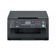 Panasonic принтер