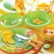 Качественная посуда