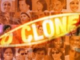 Сериал клон – посмотрите обязательно