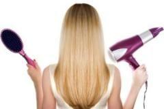 Уход за волосами в домашних условиях – прекрасная альтернатива салону красоты