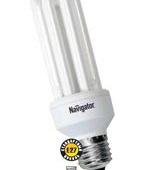 Энергосберегающие лампы navigator – реальная экономия