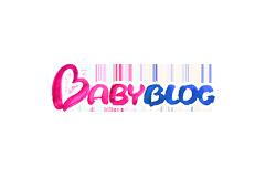 Бебиблог - виртуальная страна советов.