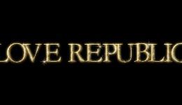 Оригинальные наряды от love republic
