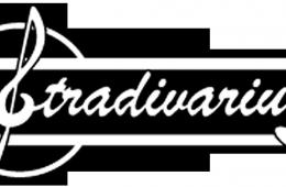 Оригинальная одежда от stradivarius