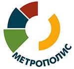 Метрополис - небольшой город возможностей.